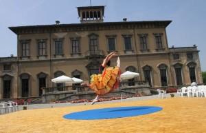 Scuola Danza Varedo