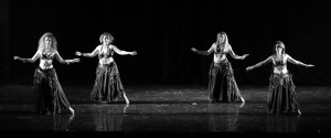 danzaventresito