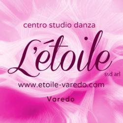 Centro Studio Danza L'étoile